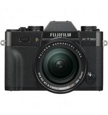 FUJI X-T30 + 18-55 f/2,8-4