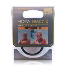 HOYA  HMC SKYLIGHT 1B 82 mm