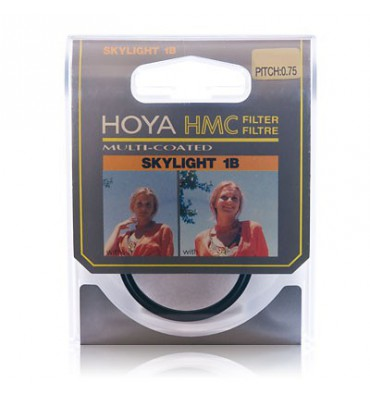 HOYA  HMC SKYLIGHT 1B 49 mm