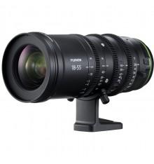 FUJI MKX 18-55 T2.9