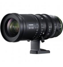 FUJI MKX 50-135 T2.9