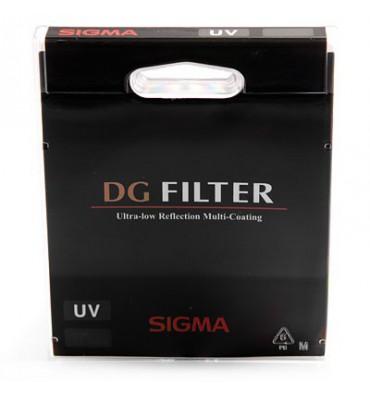 SIGMA UV-MC 77