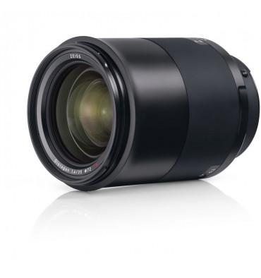 ZEISS Milvus 1,4/35 ZF.2 Nikon