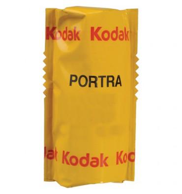 FILM KODAK PORTRA 160-120