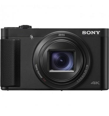 SONY DSC- HX99