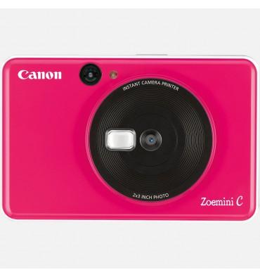 CANON ZOE mini C rožnata bubble gum