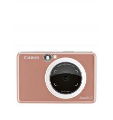 CANON ZOE mini S roza