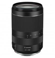 CANON RF 24-240mm 4-6,3 IS USM