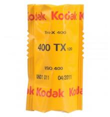 FILM KODAK TRI-X PAN 120