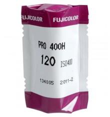 FILM FUJI PRO 400H -120 1kos