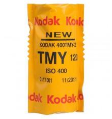 FILM KODAK T-MAX 400-120