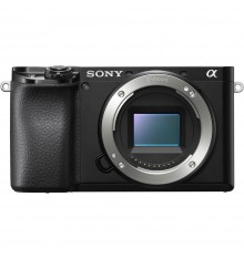 SONY ILCE6100