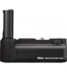 NIKON MB-N10 baterijsko držalo Z7/Z6
