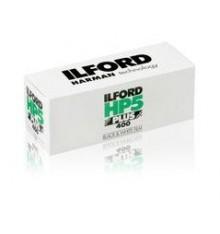 FILM ILFORD 120/400 HP5