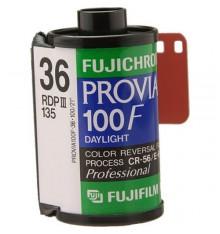 FILM FUJI PROVIA 100F 135/36