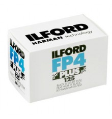 FILM ILFORD FP 4 135/36-125