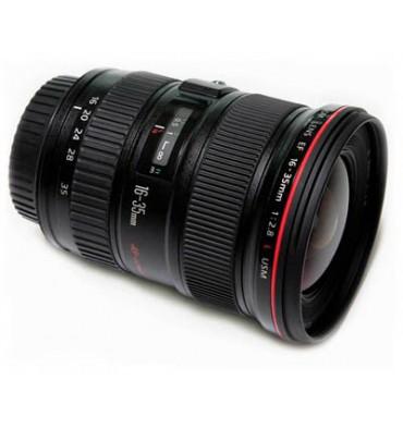 CANON EF 200mm 2.8 II USM