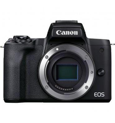 CANON EOS M50 mkII body